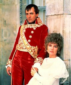 Notes in the Key of Life: The Most Famous Lovers of all Time in History and Literature--Napoleon and Josephine