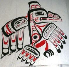 canadian aboriginal art - group picture, image by tag - keywordpictures.com