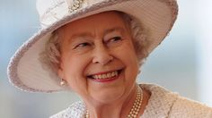 """The Queen really can say """"Don't you know who I am?"""" AllBritish passports are issued in her name and as such, she doesn't personally need one when travelling abroad. Just her face – and possibly a five pound note."""