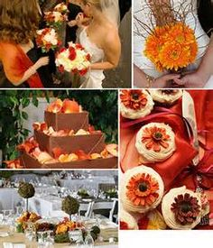 autumn weddings - Yahoo Search Results