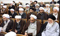 National Council of Resistance of Iran | NCRI Iran News