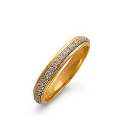 Золотые кольца Обручальные и помолвочные кольца золото бриллиант ювелирный интернет магазин