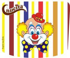 creme-nucita8.jpg (594×488)
