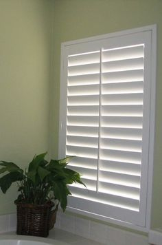 fake windows for basements