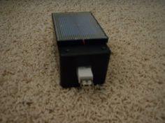 Picture of How to make a Solar USB charger! (simple!)
