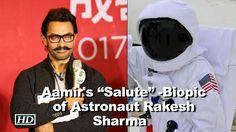 "Aamir in ""Salute"", Bipopic of India's first astronaut Rakesh Sharma , http://bostondesiconnection.com/video/aamir_in_salute_bipopic_of_indias_first_astronaut_rakesh_sharma/,  #Aamirin""Salute"" #AamirKhan #AishwaryaRaiBachchan #AliaBhatt #AmitabhBachchan #AnushkaSharma #BipopicofIndia'sfirstastronautRakeshSharma #Dangal #DelhiBelly #fatimasanasheikhbiknipicture #KaranJohar #KatrinaKaif #PK #RanbirKapoor #RangDeBasanti #ShahRukhKhan #ThugsofHindostan #ZairaWasim"