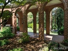 14 Eastwood Rd, Biltmore Forest, NC 28803 | 7,569 sf | 6 bed | 6 full 1 half bath | built 1928 | 3.22 acres | $3,195,000.