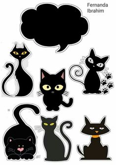 Coraline, Paper Cake, Cat Party, Paper Folding, Digital Stamps, Halloween, Projects For Kids, Planner Stickers, Paper Dolls