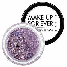 BEST ~ Make Up For Ever eye diamonds