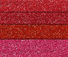 Vinyl Designs, Pink Glitter, Ruby Red, Svg Cuts, Craft Stores, Red And Pink, Scrapbook Pages, Burgundy, Bling