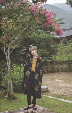 Yoongi ★ 2019 BTS Summer package Korea  - Source by - Bts Suga, Min Yoongi Bts, Bts Bangtan Boy, Bts Boys, Daegu, Mixtape, Rapper, Bts Summer Package, Min Yoonji