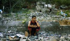 EL BLOG DE JUAN Fotografía&Revolutión: ESTE LATIDO SUENA MAS FUERTE QUE LA MUERTE