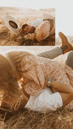 Engagement Photo Outfits, Engagement Couple, Engagement Pictures, Engagement Session, Candid Photography, Engagement Photography, Fall Family Photo Outfits, Cute Couple Pictures, Bae
