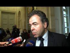 Politique France Mariage homo: les députés UMP dénoncent les conditions du débat - http://pouvoirpolitique.com/mariage-homo-les-deputes-ump-denoncent-les-conditions-du-debat/