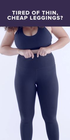 Yoga Pants, Fitness Apparel & Workout Clothes for Women Workout Attire, Workout Wear, Look Fashion, Fashion Outfits, Womens Fashion, Cheap Leggings, Moda Fitness, Fitness Fashion, Cool Outfits