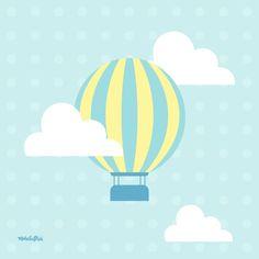 balao-e-nuvens.jpg (800×800)