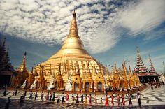 Yangon-myanmar.jpg (1544×1024)