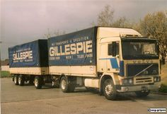 Volvo Trucks, Trucks And Girls, Busse, Tilt, Sweden, Transportation, Cars, School, Vintage