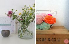 A lovely summer weekend on the blog!
