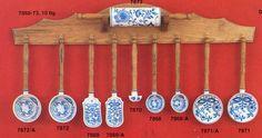 1143-blueonion-Dekor-utensil-rack.jpg (1734×914)