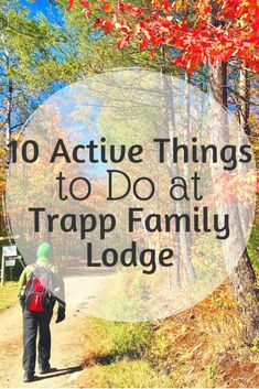 middlebury vt things to do