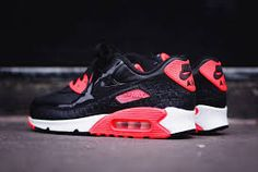 quality design 71684 1801c air max - Google-Suche Nike Workout, Shoes Sneakers, Nike Shoes, Nike