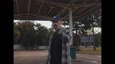 Nové album je brzy tady!Vikor Sheen – Nový klip a s ním i tracklist k albu Jungler
