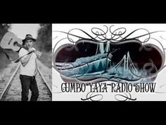 Gumbo YaYa Radio Show interview with Billy Grima  Are you looking to have your music played on the radio NATIONALLY and online WORLDWIDE?   Watch this message……  https://www.youtube.com/watch?v=YUABLC-Nskg  We are in discussion with a major syndication company to have Gumbo YaYa Radio Show syndicated nationwide on air and worldwide online. We could use your help and support spreading the word. Would you be willing to do interview and promo spot for the show?