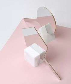 Marble accessories