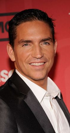 Jim Caviezel, Actor: Person of Interest. James Patrick Caviezel was born on…
