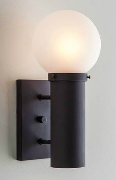 & Wall Sconce | Wall sconces azcodes.com