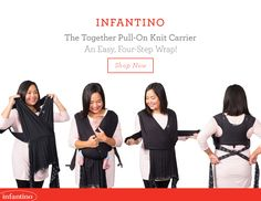56 Best Baby Carriers Images Baby Carriers Baby Slings Baby Wearing