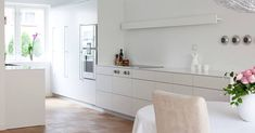 Oslo, Affordable Bedroom Sets, Innovation, Compact Living, Countertop, Kitchen, Table, Furniture, Ren