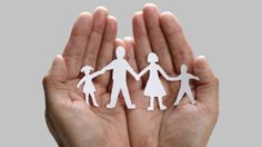 Group Term Life Insurance for Employees
