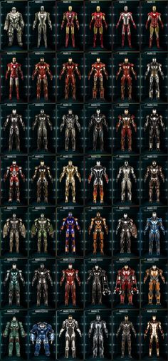 Iron Man Armors Wix Website The easiest way to create a website. Try it for - Wix Website Ideas - DIY your own website with Wix. - Iron Man Armors Wix Website The easiest way to create a website. Iron Man Avengers, Iron Man Kunst, Iron Man Art, Iron Man Logo, Iron Man Poster, Iron Man Wallpaper, Tony Stark Wallpaper, Iron Men, Hero Marvel