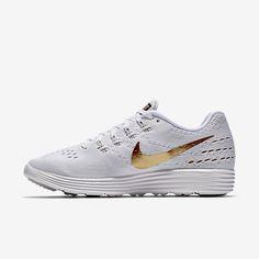 the best attitude 212c7 f6528 Löparskon Nike LunarTempo 2 för kvinnor