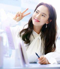 #00AJ# 송지효 사주 Running Man Song, Ji Hyo Running Man, Korean Actresses, Actors & Actresses, Kpop Girl Groups, Kpop Girls, Ji Hyo Song, Some Beautiful Images, Pretty Korean Girls