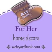 click to home decors, gifts for her Tech Accessories, Fashion Accessories, Makeup Pouch, Graphic Shirts, Laptop Skin, Chiffon Tops, My Design, Gifts For Her, Girly