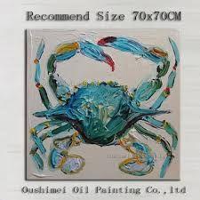 """Résultat de recherche d'images pour """"crabe peinture"""""""
