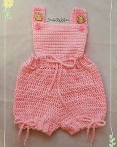Newborn Baby Girl Boy Crochet Knit Costume Photo Photographie Prop Chapeaux TROUSSEAUX