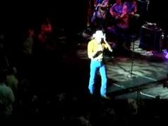 Neal McCoy - They're Playing Our Song