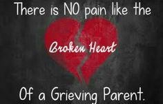 True. Missing my son so very much.