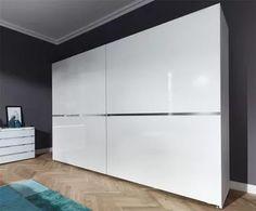 шкаф купе белый: 25 тыс изображений найдено в Яндекс.Картинках