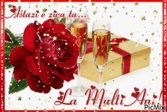 See the PicMix La multi ani! Merry Christmas, Happy Birthday, Thankful, Creative, Emoji, Cake, Google, Mariana, Pictures