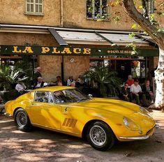 Cars And Motorcycles, Hot Wheels, Lamborghini, Super Cars, Vehicles, Sport Cars, Sports, Car, Vehicle