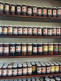 McLean Berry Farm, Buckhorn, Ontario #KawarthaChamber Ontario Travel, Country Cooking, Food Preparation, Fine Dining, Farmers Market, Cravings, Berry, Meals, Blueberries