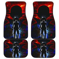 Luffy 2018 Car Mats Car Mats, Car Floor Mats, Gifts For Family, Anime Art, Birthday Gifts, Great Gifts, One Piece, Flooring, Prints