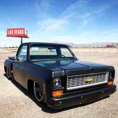 Chevy Stepside, C10 Chevy Truck, C10 Trucks, Hot Rod Trucks, Chevy Pickups, Chevrolet Silverado, Pickup Trucks, Classic Trucks, Classic Cars