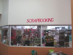 Scrapbooking Shop for sale in Margate. Business situated at the main beach. Price: R 47 000, 00 machinery and stock included. The shop has been trading for a few years and is well known to the holiday people as well as the residents from the surrounding areas. Owner is immigrating end of February and needs to sell urgently.  Serious  buyers only please.