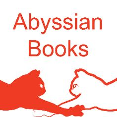 Abyssinian Books